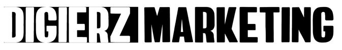 Digierz Logo Werbeagentur